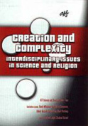 Creation and Complexity