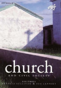 Church and Civil Society