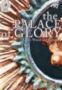 The Palace of Glory