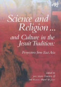 Science and Religion in the Jesuit Tradition