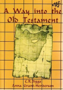 A Way into the Old Testament