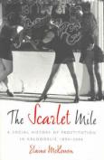 Scarlet Mile