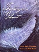 Fortuyn's Ghost