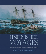 Unfinished Voyages