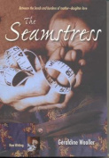 The Seamstress (New Writing)