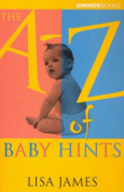 The A-Z of Baby Hints