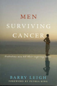 Men Surviving Cancer