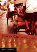 Semar's Cave