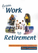 From Work to Retirement
