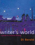 Writer's World