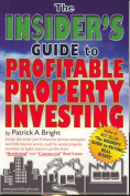 The Insider's Guide to Buying Investment and Commercial Property