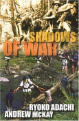 Shadows of War