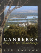 Canberra: City in a Landscape