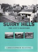 Surry Hills