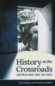 History at the Crossroads
