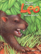 The Short Tragic Life of Leo the Marsupial Lion