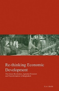 Re-Thinking Economic Development