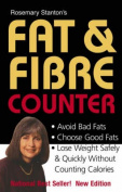 Fat and Fibre Counter
