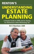 Renton's Understanding Estate Planning
