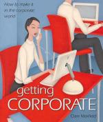 Getting Corporate