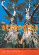 The Strengths Approach