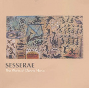 Sesserae