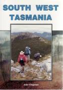 South West Tasmaina