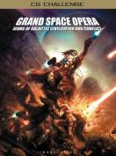 Grand Space Opera