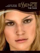 The Face (Creative Essence)