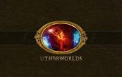 Utherworlds