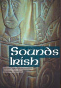 Sounds Irish