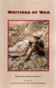 Writings of War