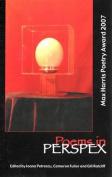 Poems in Perspex