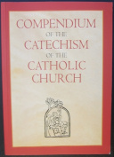 Compendium of the Catechism