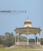 Vintage Adelaide