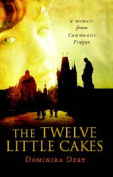 The Twelve Little Cakes
