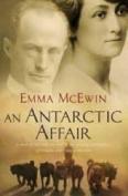 An Antarctic Affair
