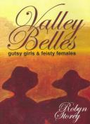 Valley Belles