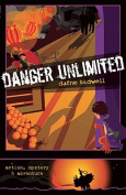 Danger Unlimited