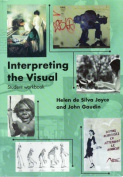 Interpreting the Visual