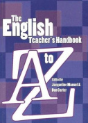 English Teacher's Handbook A to Z
