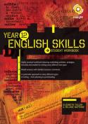 English Skills Year 12