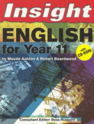 English for Year 11
