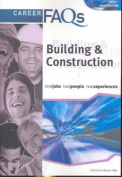 Career FAQs Building and Construction