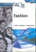 Career FAQs Fashion