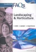 Career FAQs Landscaping