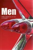 Men - Firing Through All of Life