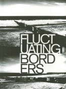 Fluctuating Borders