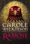 Ramose: The Wrath of Ra