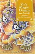 Yin's Magic Dragon